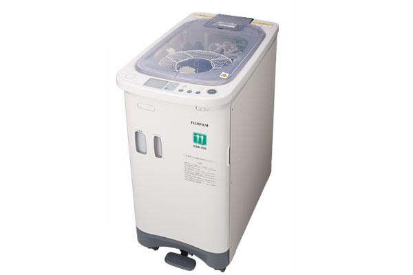 内視鏡洗浄消毒機 ESR-100